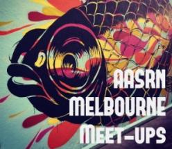 aasrn-melb-meetups